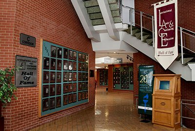 iace-hall-of-fame-wall-400x269.jpg