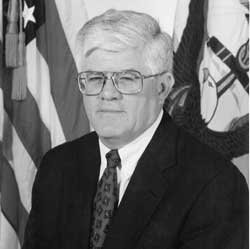 Barry L. Cobb